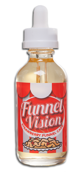 funnel_bottle